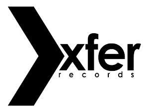 xfer_record