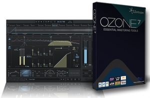 ozone7