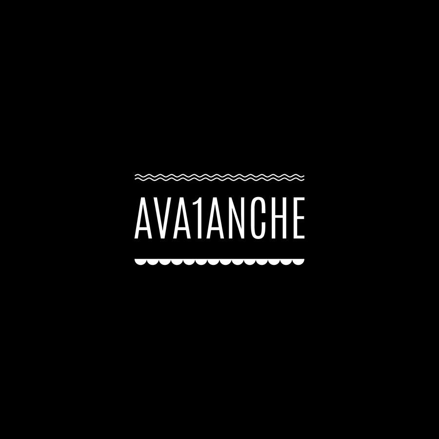 ava1anche_01