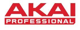 akai_logo