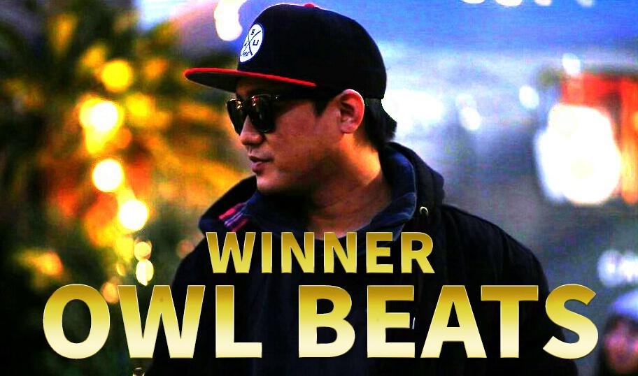 winner_1